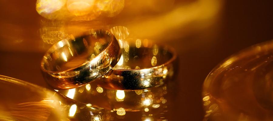 Goldene Hochzeit Spiele Enkelkinder